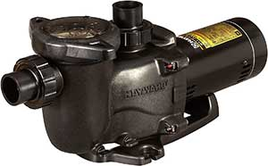 Hayward W3SP2310X15 Pool Pump