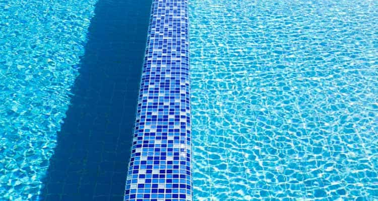 how to install pool liners