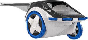 Hayward TVP500C TriVac 500 Pressure Cleaner
