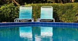 Best Lounge Chairs for Pool