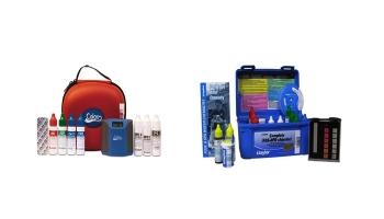 Best Pool Water Test Kit